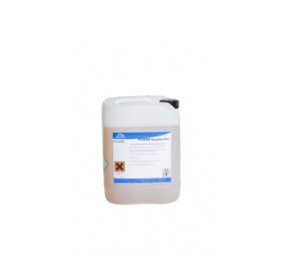 POWER ENZYMAX PRO - enzymatický prací prostriedok
