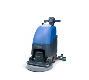 Numatic TT 4055 TWINTEC, podlahový automat káblový