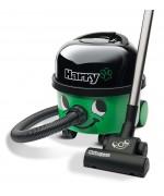 Numatic HHR 200 Harry, hotelový vysávač na suché vysávanie