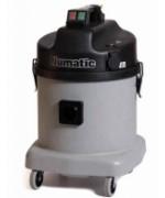 Numatic NDD 570A, dvojmotorový priemyselný vysávač