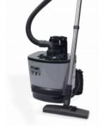 Numatic RSV 130-11 Vysávač na chrbát