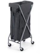 Numatic NX 1001, vozík na bielizeň