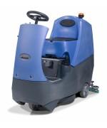 Numatic CRO 8055, podlahový automat batériový